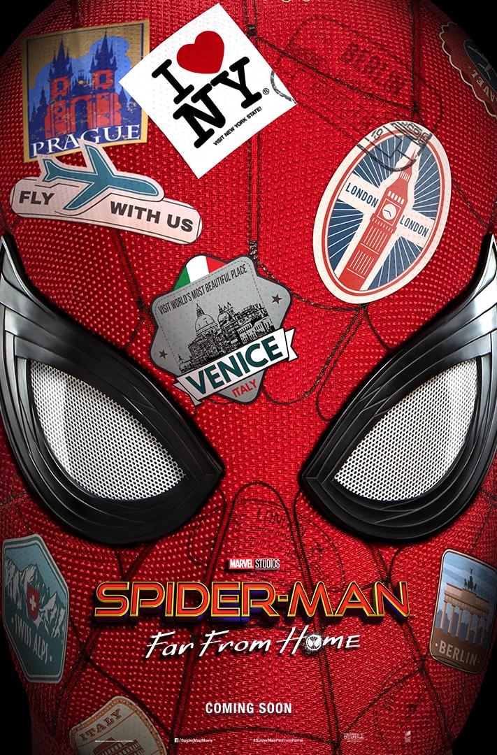 Download GSA Image Spider® 2019 latest free version