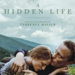 A Hidden Life